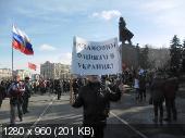 http://i33.fastpic.ru/thumb/2014/0409/20/a67702350d59feec9aab9320c0475220.jpeg