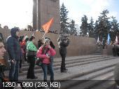 http://i33.fastpic.ru/thumb/2014/0409/5e/bf8b89ce033a5214b4e8a6d12ae8e65e.jpeg