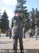 http://i33.fastpic.ru/thumb/2014/0409/6b/5e9ffc2206743bf3a68696ab23bebb6b.jpeg