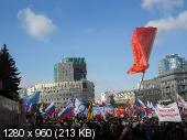 http://i33.fastpic.ru/thumb/2014/0409/8a/66e54f80526f0e0c75d2dd33d686ec8a.jpeg