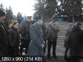 http://i33.fastpic.ru/thumb/2014/0409/8c/eda16a89865a83b11d7695f8c8cef48c.jpeg