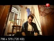 Мать и мачеха [1-12 серии из 12] (2013) DVB