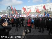 http://i33.fastpic.ru/thumb/2014/0409/f9/eeb2da0fcbc7bba2c5b9ef06e6c5fcf9.jpeg