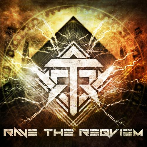 Rave The Reqviem - Rave The Reqviem (2014) MP3
