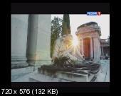 http://i33.fastpic.ru/thumb/2014/0410/31/87d6a847a918b28f2511990991eec231.jpeg