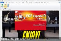 Avanquest Expert PDF Ultimate 9.0.270 Final