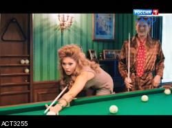 http://i33.fastpic.ru/thumb/2014/0411/09/568e3ca04b6ba5597b8923190514ca09.jpeg