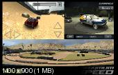 [Android] Maximum Speed Racing 3d - v1.01 (2014) [ENG]