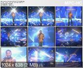http://i33.fastpic.ru/thumb/2014/0411/8a/9ad6a3c7ebc86ad0544e3dcd3b4e6d8a.jpeg
