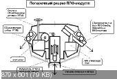 http://i33.fastpic.ru/thumb/2014/0411/95/6364645d2909a7f6667f28e7f20eb095.jpeg