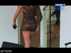http://i33.fastpic.ru/thumb/2014/0411/d8/0a2188bbf19c2c2ea57d132261bb1ad8.jpeg