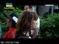 http://i33.fastpic.ru/thumb/2014/0412/5d/54ce17976c1e5580b95e14eaf2ff0c5d.jpeg