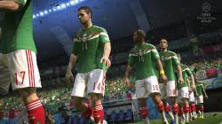 2014 FIFA World Cup Brazil (2014/ENG/NTSC-U/XBOX360)