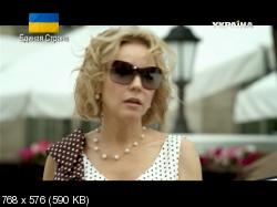 http://i33.fastpic.ru/thumb/2014/0412/eb/8ff91189ceab4fef2e97daf4209cf2eb.jpeg
