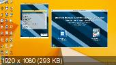 Windows 8.1 Professional VL with Update x86/x64 2in1 by Andreyonohov WPI 12.04.2014