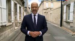 Первая Мировая. Самоубийство Европы (2014) HDTVRip + SATRip