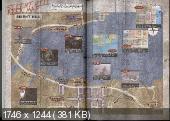 Silent Hill (1999)  RePack от brainDEAD1986