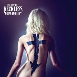 The Pretty Reckless - Going To Hell (2014)