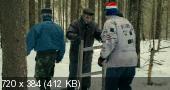 Дубровский (2014) BDRip | Лицензия