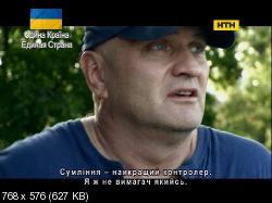 http://i33.fastpic.ru/thumb/2014/0414/3e/2cbc259962cc1e218429043b3d19053e.jpeg