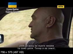 http://i33.fastpic.ru/thumb/2014/0414/b8/2d0d7335fbb658d3cdf23eb2cb18c4b8.jpeg