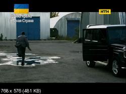 http://i33.fastpic.ru/thumb/2014/0414/bd/ece5ec54f91fb7a4e7e51489742cecbd.jpeg