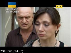 http://i33.fastpic.ru/thumb/2014/0414/c8/d03e0651db4d14061d21391c2ab6c0c8.jpeg