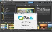 Zoner Photo Studio Pro 16 (Сборка 5) Rus Portable + Final