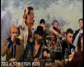 http://i33.fastpic.ru/thumb/2014/0415/b9/568f578be3a492273e00b615aa8d12b9.jpeg