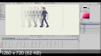 Как сделать мультфильм. Обучающий курс (2014)