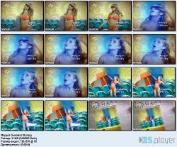 http://i33.fastpic.ru/thumb/2014/0416/46/6dfea4db6a00a8256dbbf9c9f6fae346.jpeg