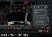 CyberLink YouCam Deluxe 7.0.0824.0 + RUS