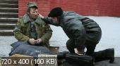 http://i33.fastpic.ru/thumb/2014/0417/35/b96526d7d373ec1403f72826e8a2e335.jpeg