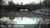 http://i33.fastpic.ru/thumb/2014/0417/6e/393902ce523233fa88aec2d009262b6e.jpeg