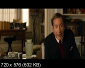 ������ ������� ������ / Saving Mr. Banks (2013) DVD9 | ��������