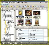 Sandboxie 4.8.0 Final Portable (x86)