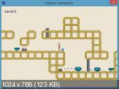 Physics Fantasions (2014) PC