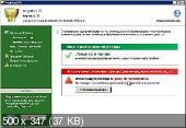 Registry Life 1.70 Portable + Руководство по программе