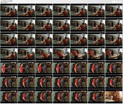 http://i33.fastpic.ru/thumb/2014/0418/16/5885ba04f755a41eeb697c95dcef6916.jpeg