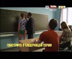 http://i33.fastpic.ru/thumb/2014/0418/e2/a8e2216cf2db2c7be647fac8525c2de2.jpeg