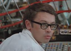 Иван Васильевич меняет профессию (1973) BDRip от MediaClub {Android}