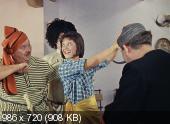 http://i33.fastpic.ru/thumb/2015/1023/fa/f507bf86644972fc8847f3ab9f6445fa.jpeg