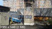 http://i33.fastpic.ru/thumb/2017/0505/cc/bcb6c4cc113349f12b1b20e0b0e739cc.jpeg