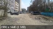 http://i33.fastpic.ru/thumb/2017/0505/d1/0a2c91ccae62132e1c445f7f438d41d1.jpeg