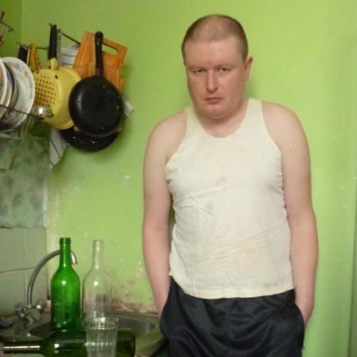 «Дом-2»: Николай Должанский возвращается ради Марии Кохно
